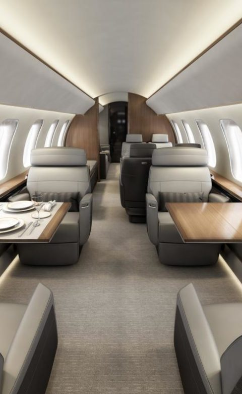 bombardier-global-8000-interior