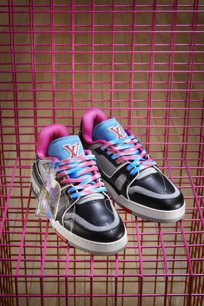 louis-vuitton_trainer-upcycling_virgil-abloh_luxe