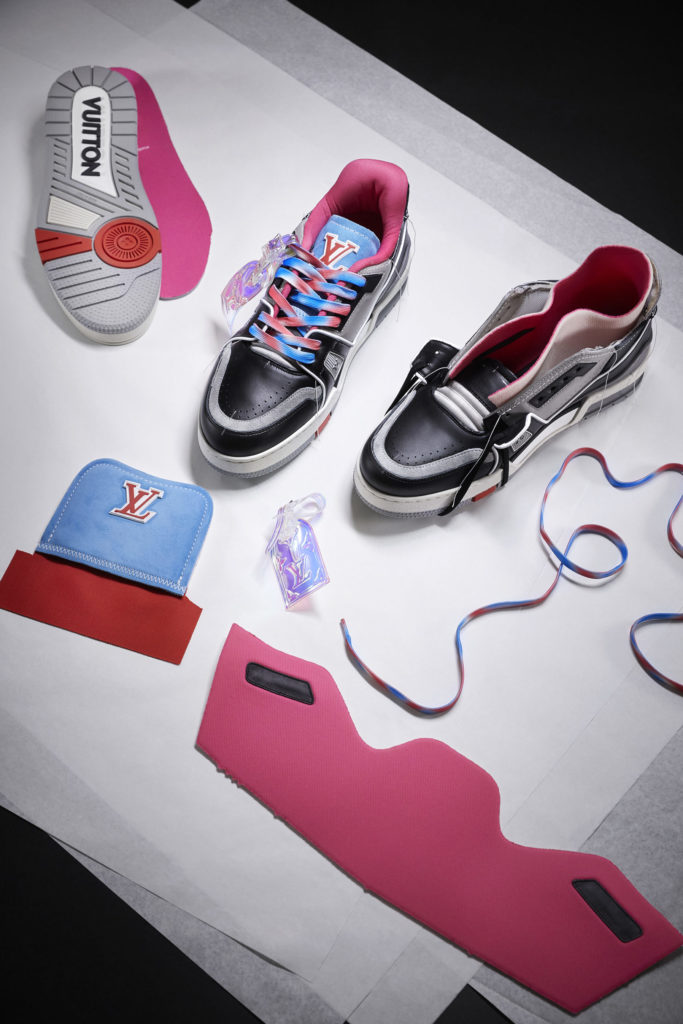 louis-vuitton_trainer-upcycling